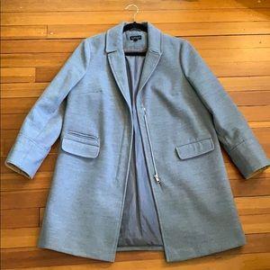 Top Shop Blazer Jacket